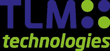 tlm technologies