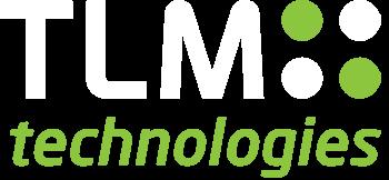 TLM Technologies logo