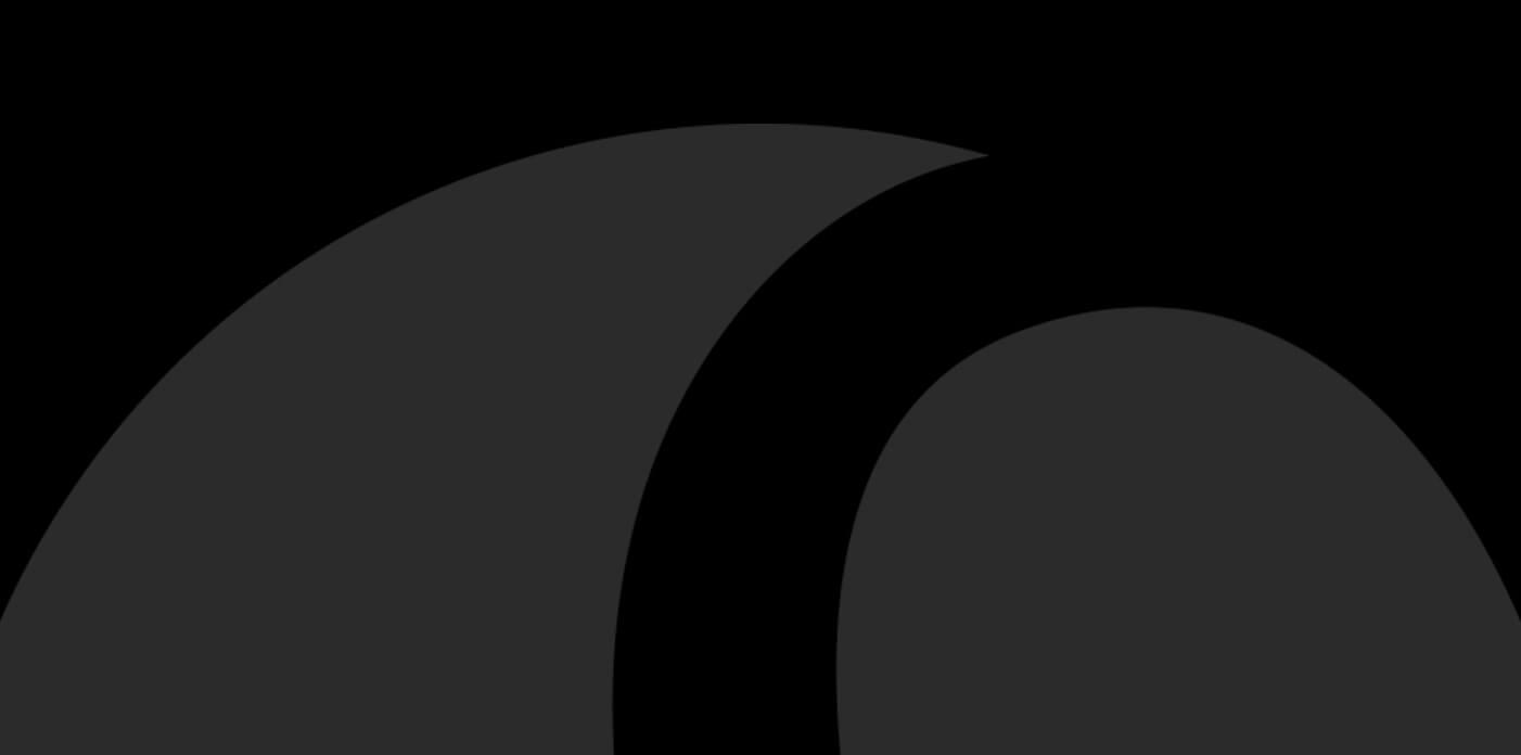 Spherica logo